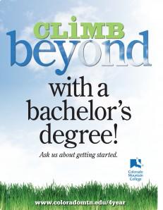 Real Estate toughest undergraduate degrees